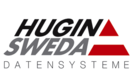 Hugin Sweda Logo
